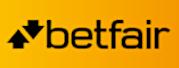 SportsMuse Affiliate Betfair