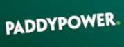SportsMuse Affiliate PaddyPower
